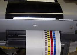 reset epson 1390 printer epson 1390 general error and blinking solution error and reset