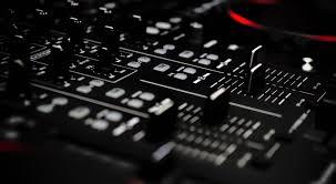minimal music mix 01 2014 by al pitchino youtube