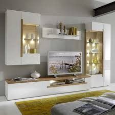wandgestaltung wei braun moderne möbel und dekoration ideen kühles wei braun wohnzimmer