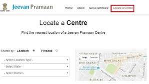 resume templates word accountant general kerala pensioners portal pensioner s life certificate and jeevan pramaan certificate
