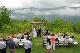 smoky mountain wedding venues new beginnings photography photographer in gatlinburg tn