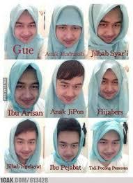 tutorial jilbab remaja yang simple pap tutorial hijab untuk remaja yang simple ask fm meyyixp