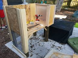 home chicken coop ideas with diy backyard chickens the from