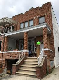 Zillow Brooklyn Ny by 1927 79th St For Sale Brooklyn Ny Trulia