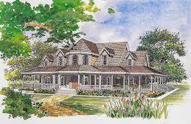 farmhouse plan delightful victorian farmhouse plan 81306w architectural