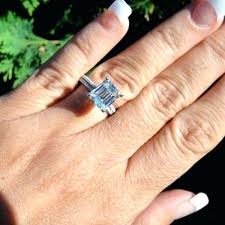 3 carat diamond engagement ring 3 5 carat diamond ring icedteafairy club