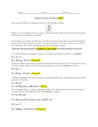worksheets density worksheets atidentity com free worksheets for