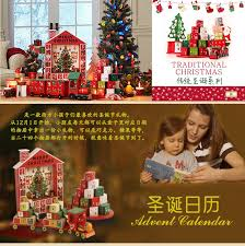 Train Decor Christmas Train Decoration 51 Train Scene Decoration With Sound