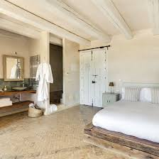 15 best luxury u0026 boutique hotels in andalusia tablet hotels