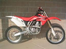 2007 honda crf150r expert moto zombdrive com