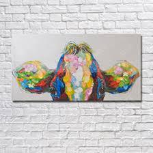 oil paintings for restaurant online oil paintings for restaurant