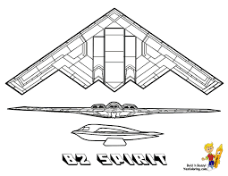 airplane coloring pages fierce pictures printable airplanes