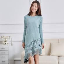 popular pink jumper dress buy cheap pink jumper dress lots from