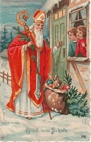 saint nicholas animated images gifs pictures u0026 animations