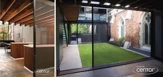 Patio Door Insect Screen Retractable Fly Screens For Your Bifold Doors Leading Bifolds