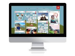 contentfry contentfry the smarter social aggregator