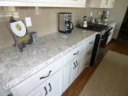 granite countertop popular kitchen cabinet paint colors