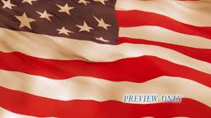 Waving American Flag Waving American Flag Motion Background Video On Vimeo