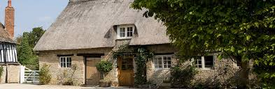 Manor Cottages Burford by Welcome To Old Manor Cottage Halford In The Cotswold