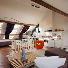 Schlafzimmer Porta Gemütliche Innenarchitektur Zimmer Mit Schrägen Wänden Streichen