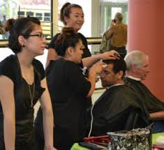 makeup school in chicago cosmetology schools in chicago for top makeup artist education choices
