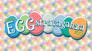 Map Of Downtown Disney Orlando by Egg Stravaganza Details Hatched As Fun Scavenger Hunt Returns To