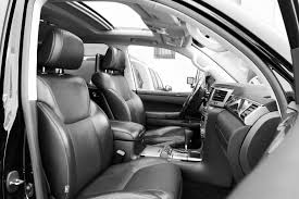 lexus lx car seat lexus lx 570 rental brooklyn nyc edge auto rental