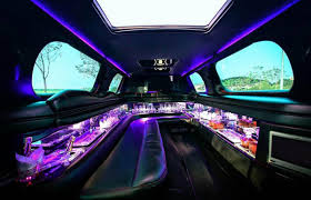 best limos in the world inside bangkok to suvarnabhumi airport taxi from rub 862