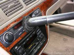 Car Interior Deep Cleaning How To Clean Car Interior Cleaning Cars Car Interiors And Cleaning
