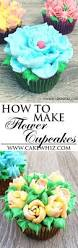 best 25 cupcake piping ideas on pinterest frosting tips