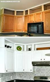 diy cabinet doors building kitchen cabinet doors plywood diy