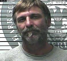 south mississippi felony arrests displayed for saturday april 1