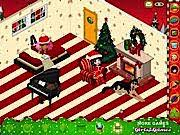 Game My New Room - house games 55 free games pomu com