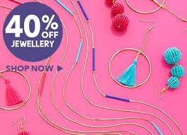 regis hair salon price list braehead claire s uk jewellery accessories hair beauty claire s