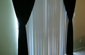 Curtains Over Blinds Curtains Amazing Blinds Living Room Interior Design For Home