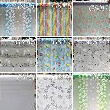 self adhesive window glass film stic end 3 25 2018 9 15 pm