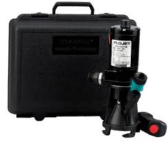 Portable Rv Patio by Flojet Rv Waste Pump Kit Xylem 18555000a Drain U0026 Flush Systems