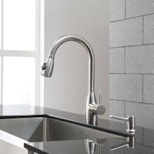 who makes the best kitchen faucets 19 best moen kitchen plumbing fixtures images on