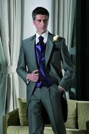 wedding suit hire dublin tails suit tailcoat dublin