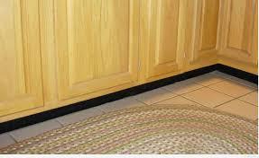 Kitchen Cabinets Honolulu Endearing 60 Kitchen Cabinet Kick Plate Inspiration Design Of