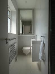 modern bathroom ideas for small bathroom bathroom reno in the kingsway contemporary bathroom new home