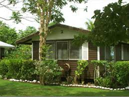 vaiala beach cottages apia samoa booking com