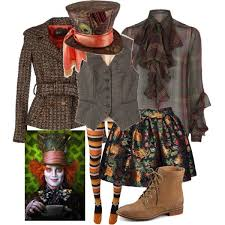 best 25 mad hatter costumes ideas on pinterest mad hatter