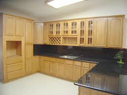 simple kitchen ideas beautiful simple kitchen remodels back to photos simple kitchen