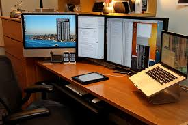 office home 4 pieces of furniture that can keep your home office organized