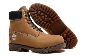 timberland womens boots ebay uk supra and nike shoes outlet in uk at low price