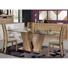 Dining Table Sets For 20 20 Best Ideas 6 Seater Glass Dining Table Sets Dining Room Ideas