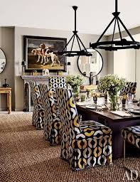 Casual Dining Room Lighting Casual Dining Room Chandeliers Rgfl Quanta Lighting