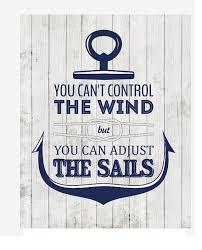 nautical wedding sayings 127 best classroom nautical theme images on