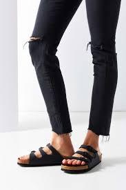 birkenstock boots womens canada best 25 birkenstock florida ideas on birkenstock